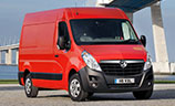 Search No VAT Vans